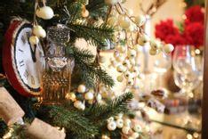 https://admin.acornhomeandgarden.com/uploads/thumbnail_Acorn_Christmas2019_7997_51afac8bcb.jpg