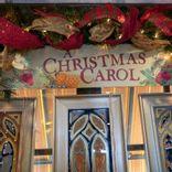 https://admin.acornhomeandgarden.com/uploads/thumbnail_Acorn_Christmas_2020_4142_1e4b4529c9.jpg
