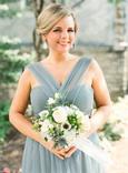 https://admin.acornhomeandgarden.com/uploads/thumbnail_acorn_bridal_28_a9fc6f41b2.png