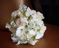 https://admin.acornhomeandgarden.com/uploads/thumbnail_acorn_bridal_32_a25725c792.jpg